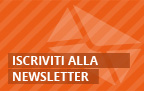 Inscriviti alla newsletter